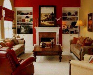 Remodelar casa pintura interior